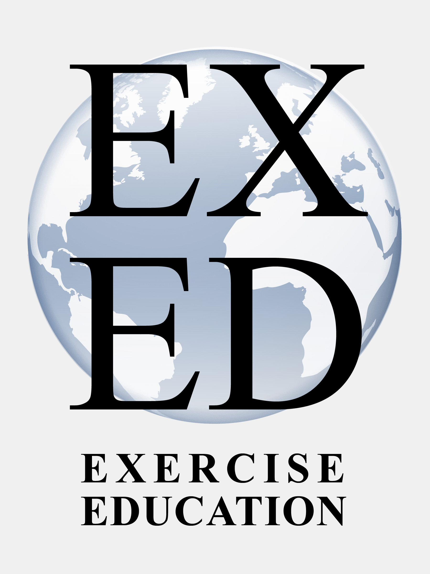 Exercise or Education?